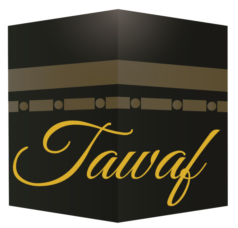 Tawaf Accounting and Business Solutions