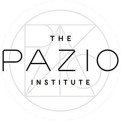 The Pazio Institute: Alexander Paziotopoulos MD