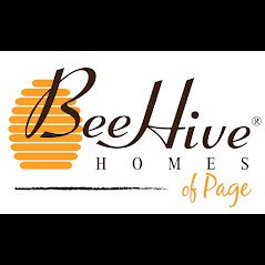Beehive Homes of Page - Elk Road