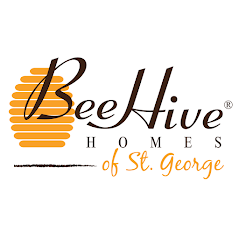 Beehive Homes of St George - Memory Care