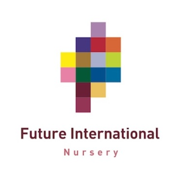 Future International Nursery - Dubai
