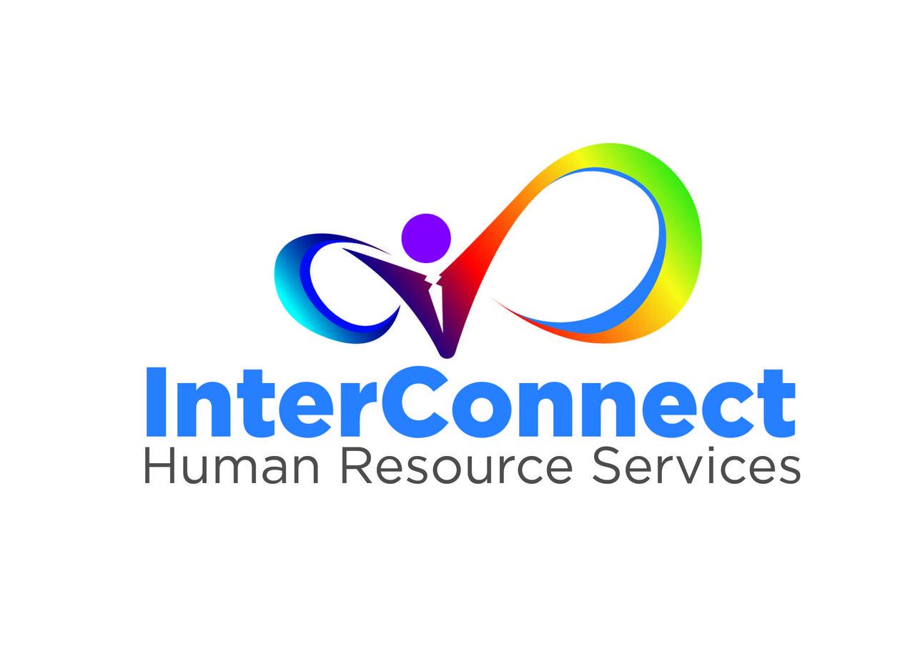 InterConnect Human Resource Services LLC