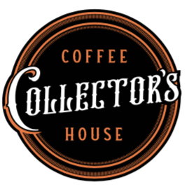 Collector's Coffee House