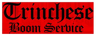 Trinchese Lifting & Crane Service