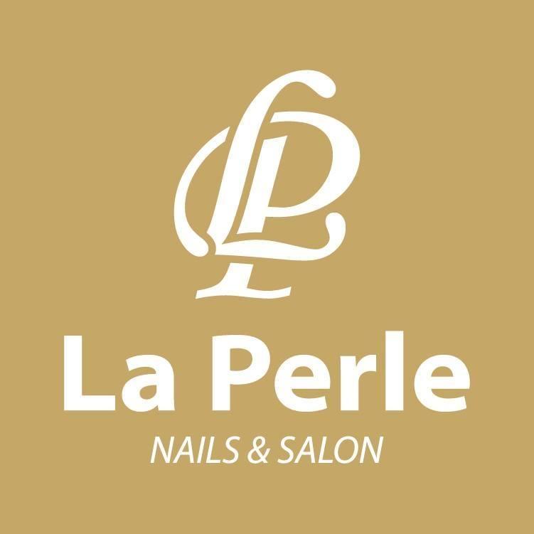 La Perle Nails & Salon
