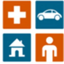 Larson Insurance Agency