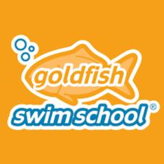 Goldfish Swim School - Oaks