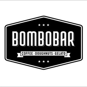 BomboBar