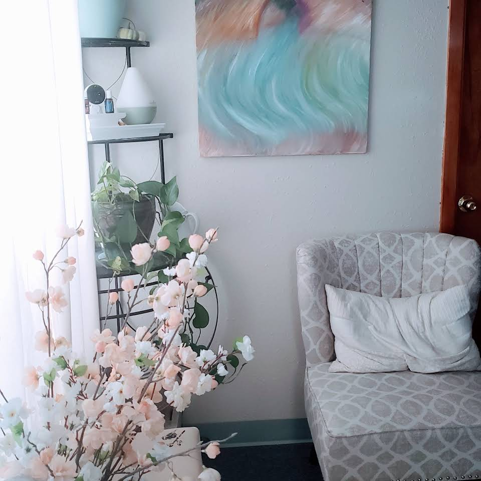 Sublime Wellness Massage - Massage Therapists Salem Oregon