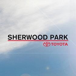 Sherwood Park Toyota