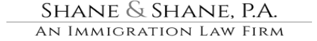 Shane & Shane P.A.