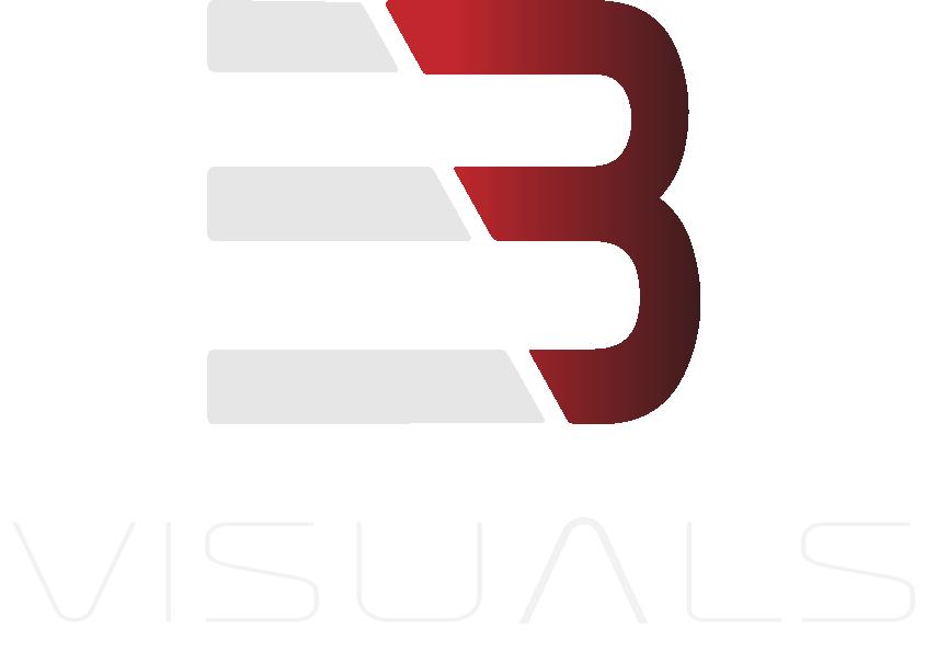 EB Visuals