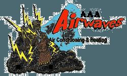 AAA Airwaves Inc.