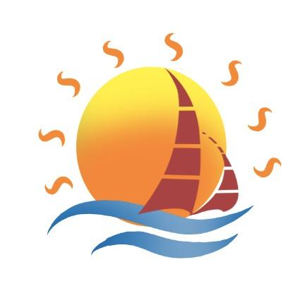 International Senior Services Inc.