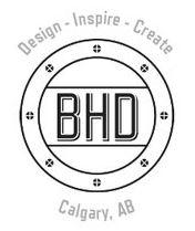 Bella Home Designs
