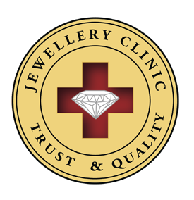 Jewellery Clinic South Surrey