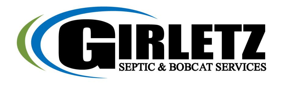 Girletz Septic & Bobcat Services