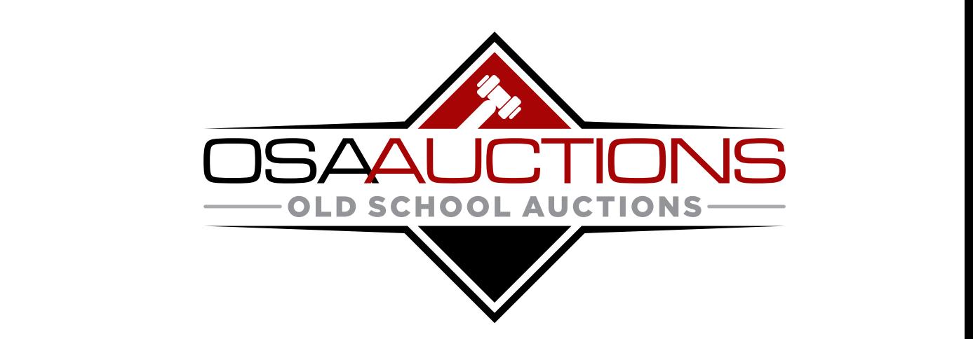 OSA Auctions