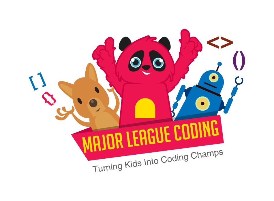 Major League Coding