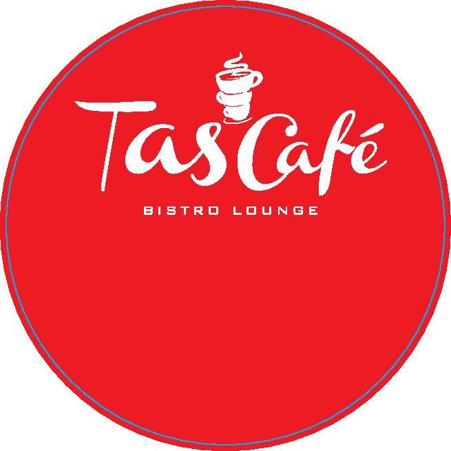TAS Cafe Bistro Lounge