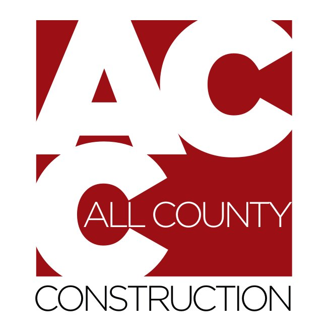 All County Construction Limited