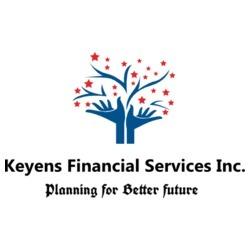 Keyens Financial Services Inc.
