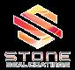 Stone Sealcoatings
