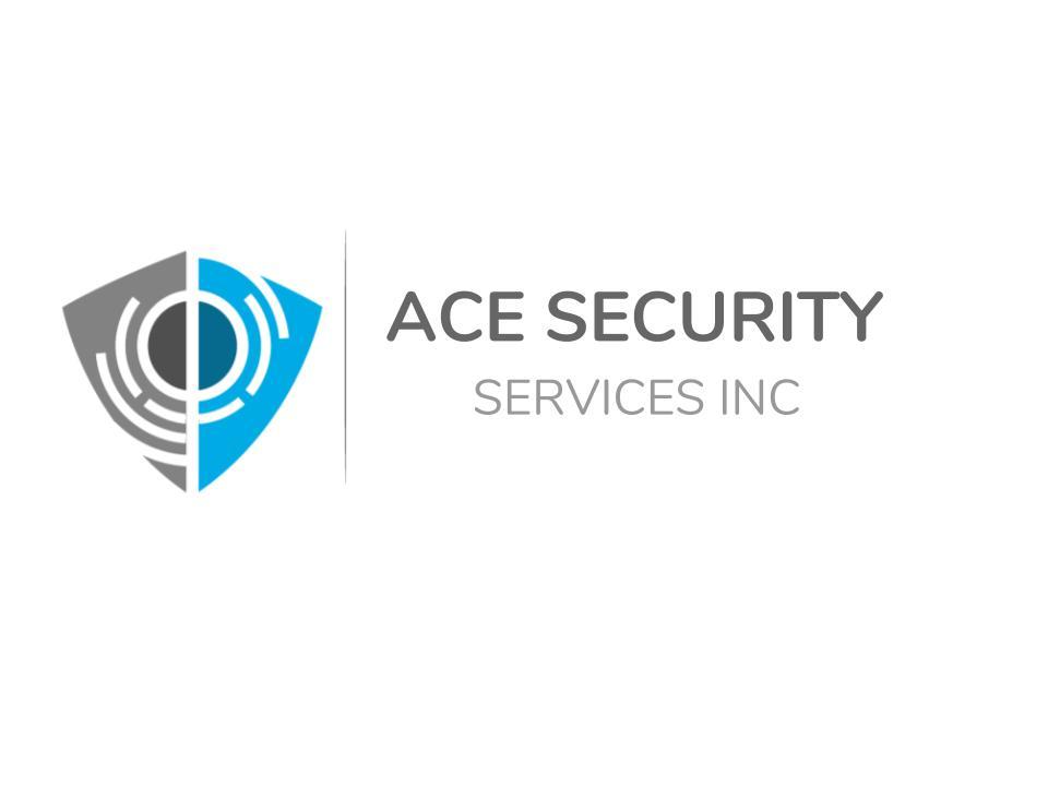ACE Security Services Inc
