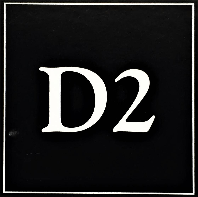 D2 Styliste Résidentiel