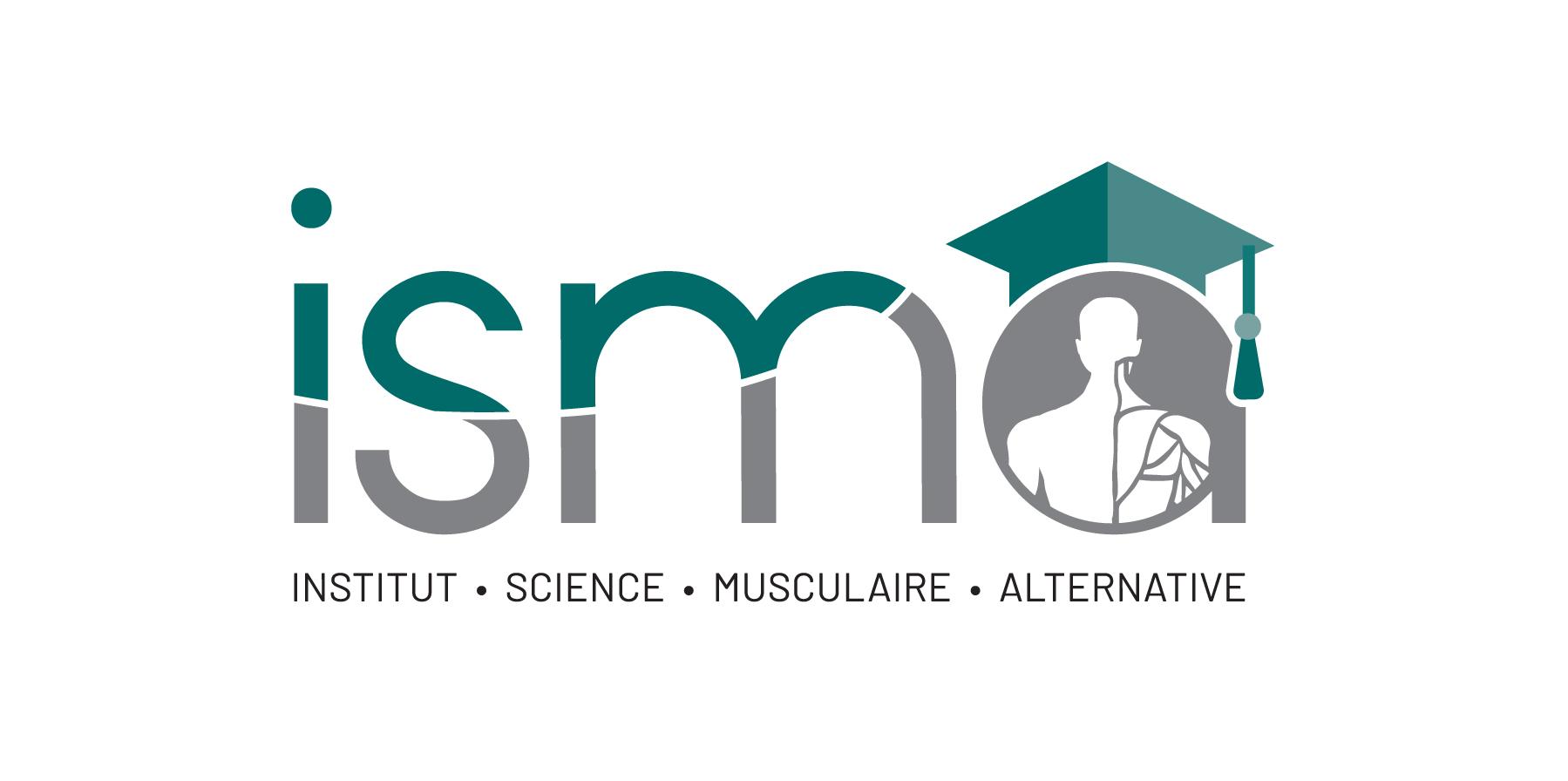 ISMA Institut en science musculaire alternative