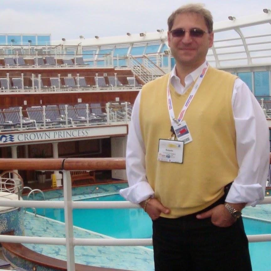 Amigos Travel Corp.