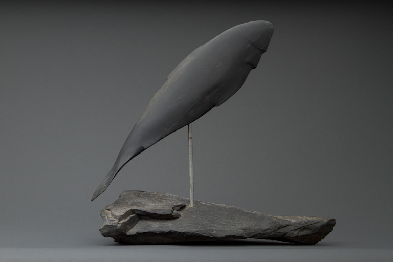 Michael Ray Sculptor