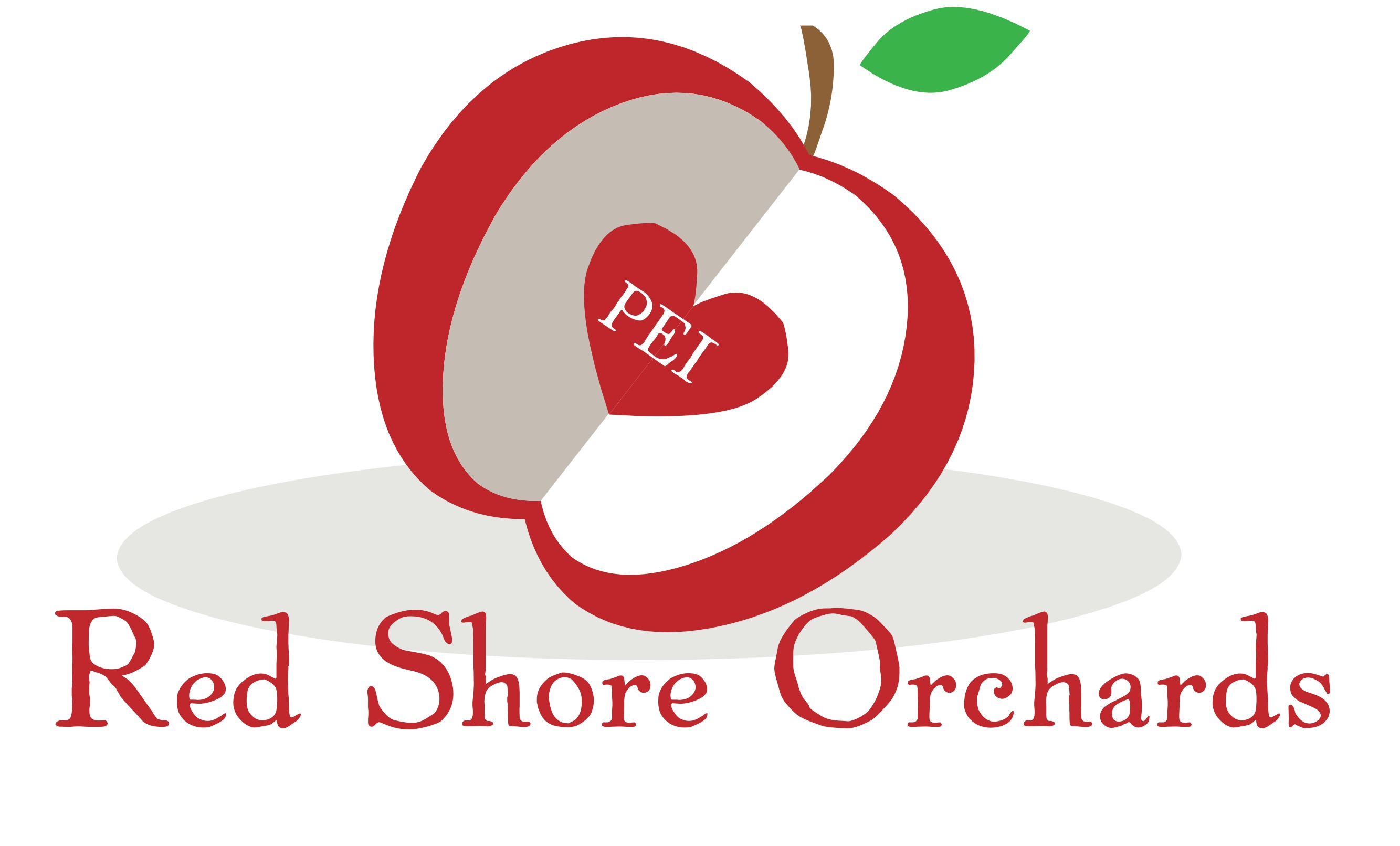 Red Shore Orchards and Management
