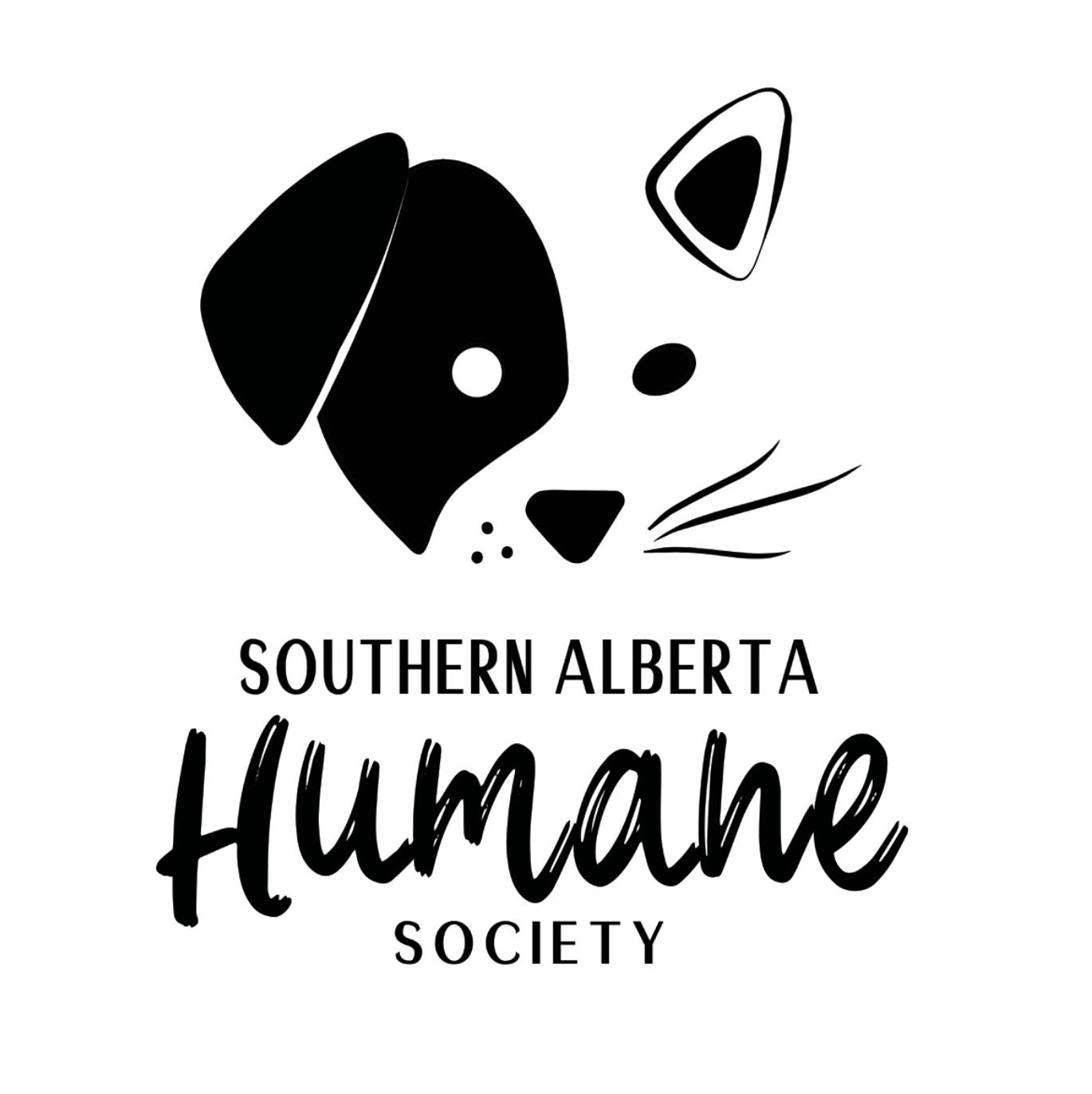 Southern Alberta Humane Society