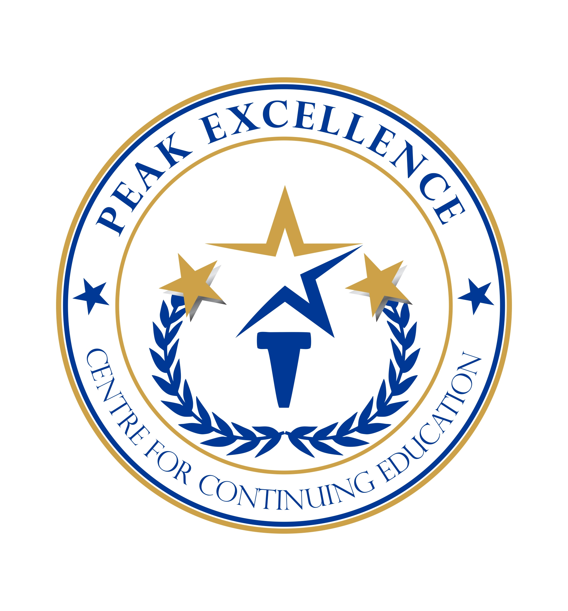 Peak Excellence Centre for Continuing Education Inc
