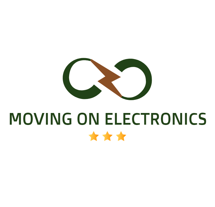 Moving On Electronics