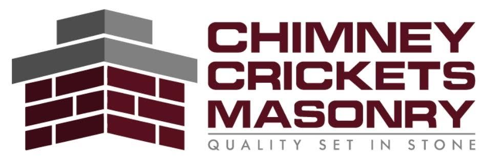Chimney Crickets Masonry