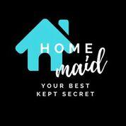 Home Maid