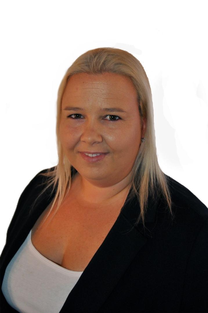 Multi-prêts Hypothèques - Lucie Bégin