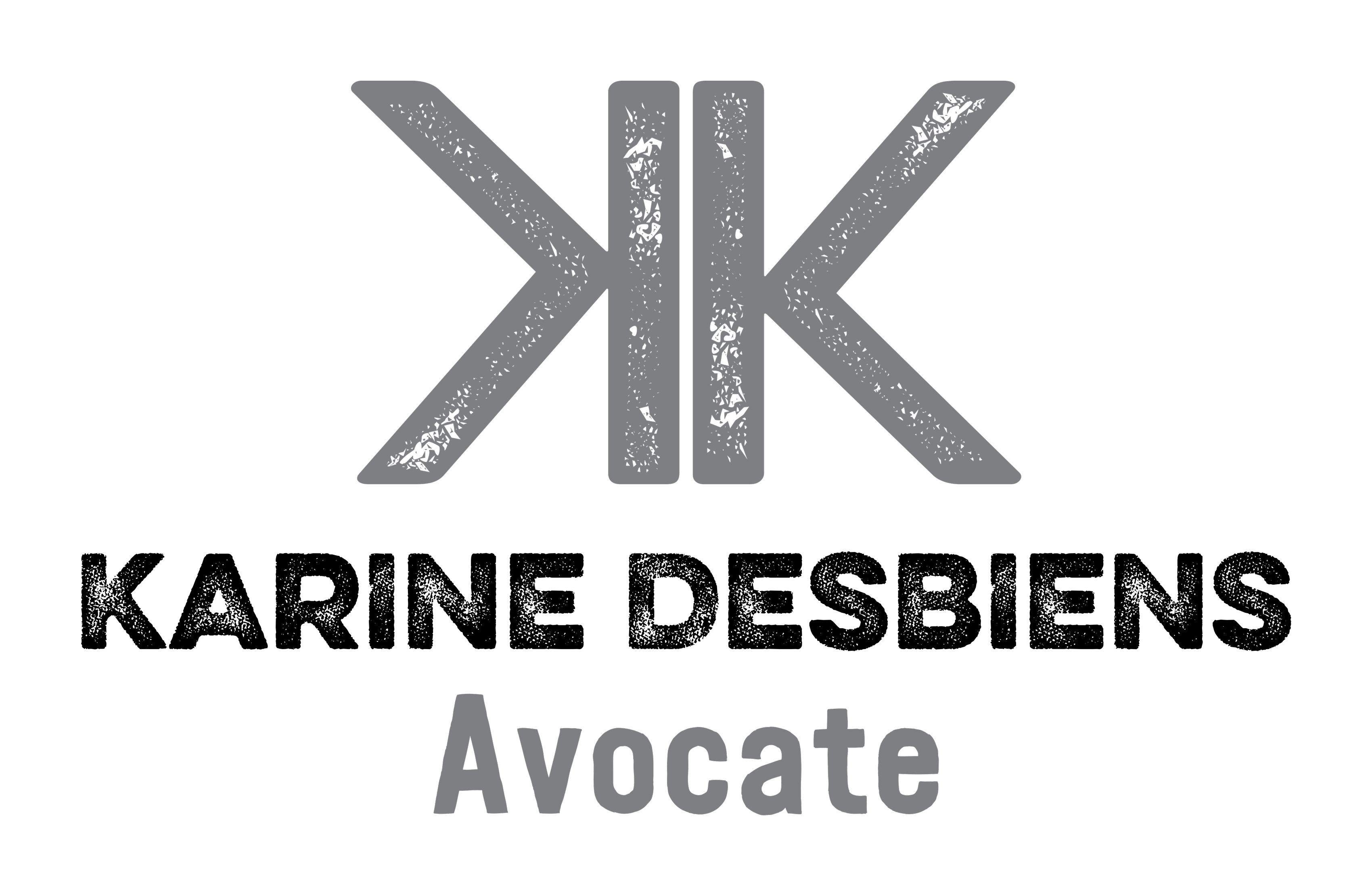 Me Karine Desbiens avocat