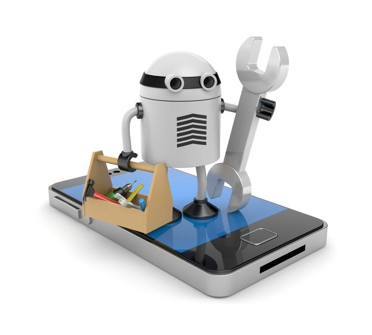 Mobiltech Phone Repairs