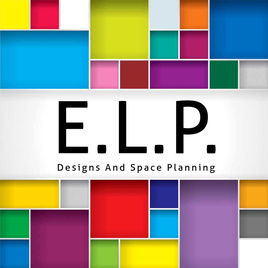 E.L.P. Designs and Space Planning