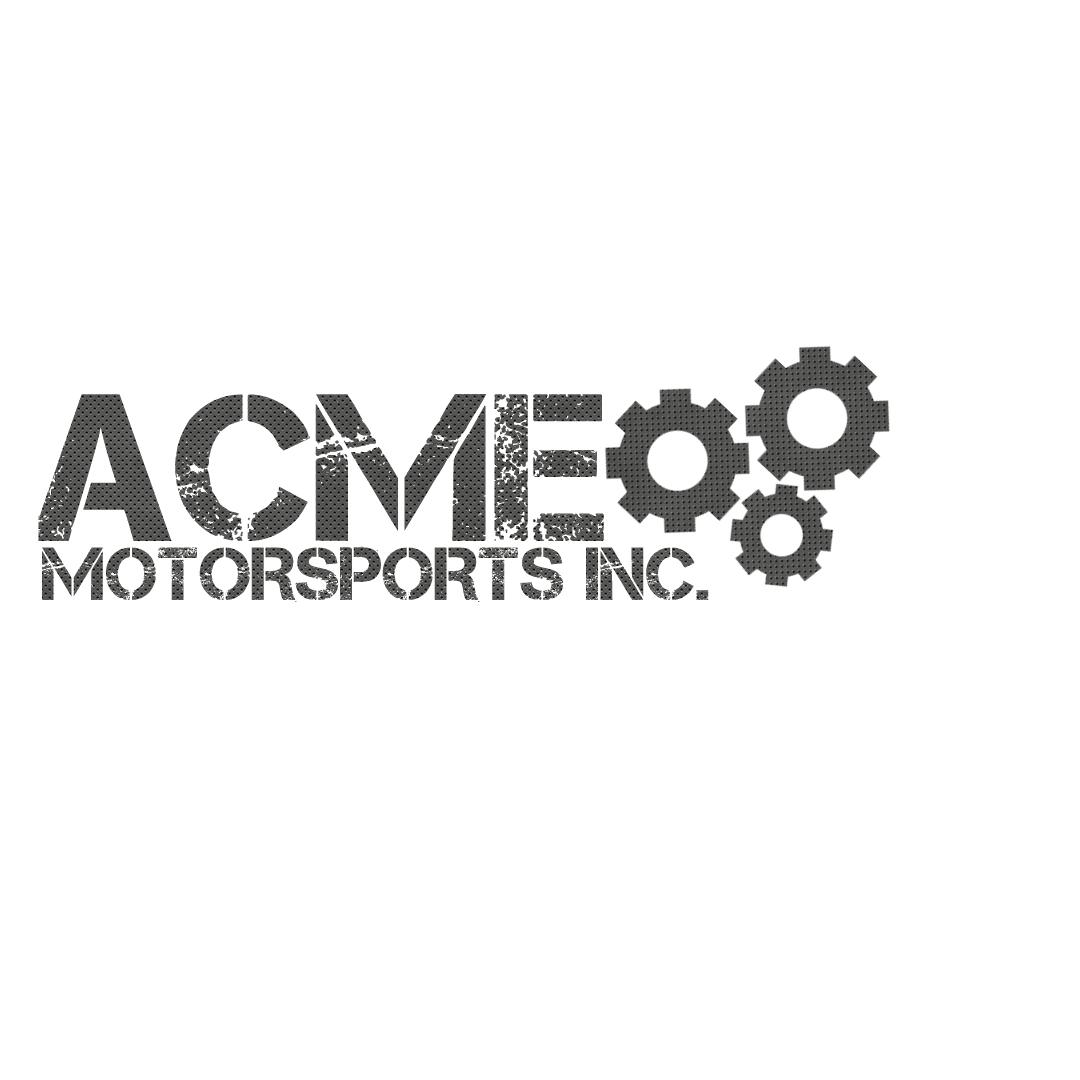 Acme Motorsports Inc