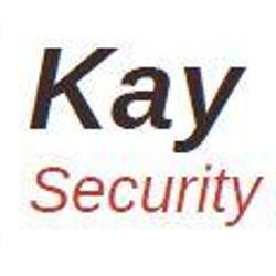 Kay Security Management Ltd