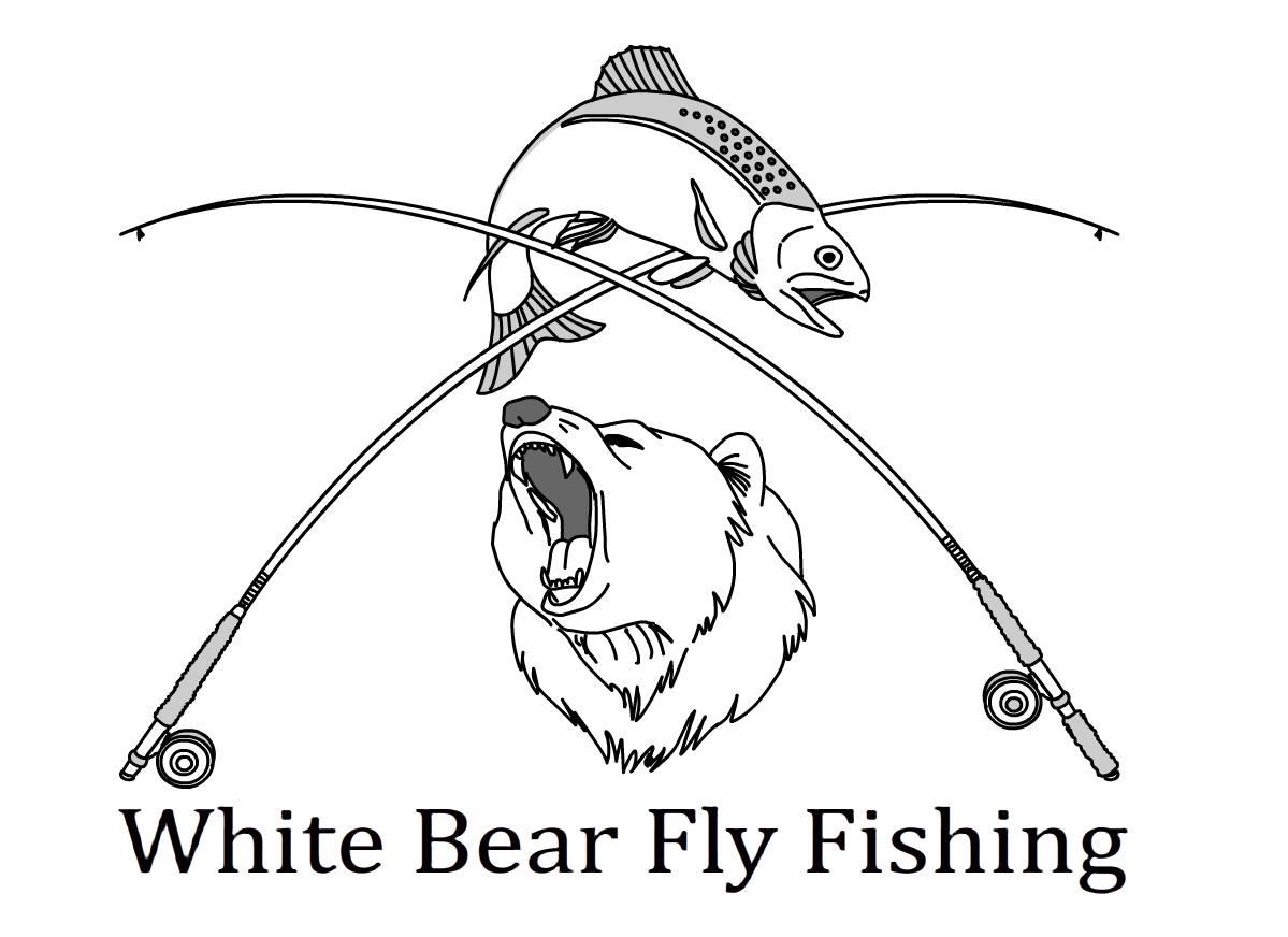 White Bear Fly Fishing