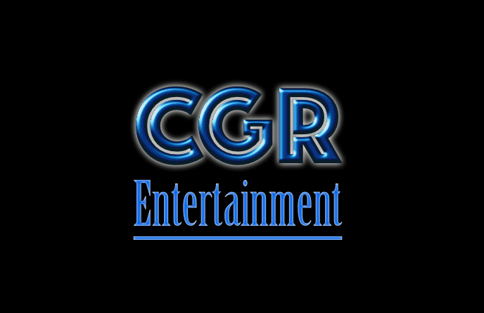 CGR Entertainment