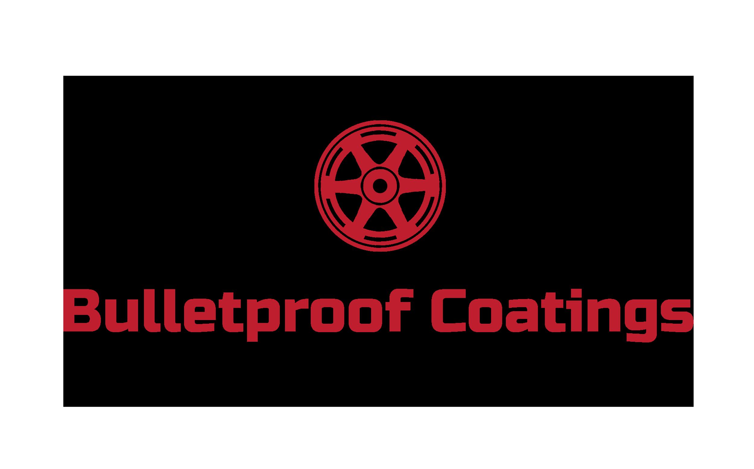 Bulletproof Coatings