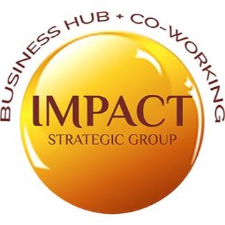 Impact Business Hub