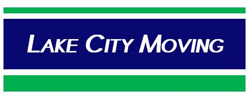 Lake City Moving