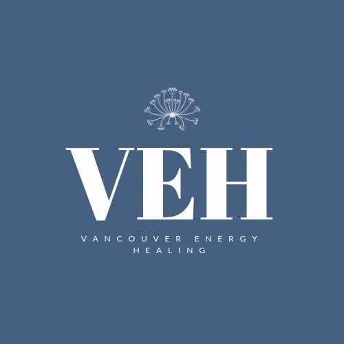 Vancouver Energy Healing